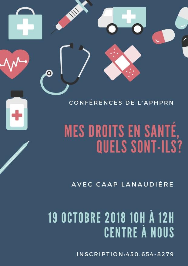 APHPRN-PUB-CAAP-Octobre 2018